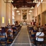 VN24_20210810_Villa d'Aiano_Zuppi_001