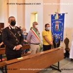 VN24_20210810_Villa d'Aiano_Zuppi_002