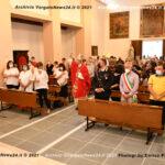 VN24_20210810_Villa d'Aiano_Zuppi_004