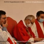 VN24_20210810_Villa d'Aiano_Zuppi_005