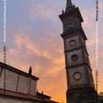 VN24_20210811_Villa d'Aiano_Zuppi_009