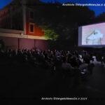 VN24_20210816_Vergato_Cinema_001