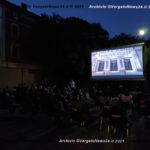 VN24_20210816_Vergato_Cinema_002