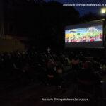 VN24_20210816_Vergato_Cinema_003