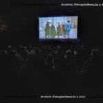 VN24_20210816_Vergato_Cinema_004