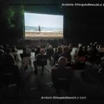 VN24_20210816_Vergato_Cinema_005