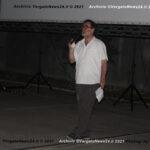 VN24_20210816_Vergato_Cinema_006