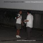 VN24_20210816_Vergato_Cinema_007