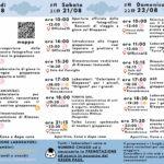 VN24_20210818_Castiglione_Giappone_002