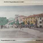 VN24_20210819_Vergato_Ferri A_001