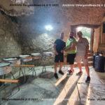 VN24_20210822_Vergato_Tolè_Artolè_001
