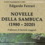 VN24_Ferrari Edgardo_03_FR12 – 0001 copy
