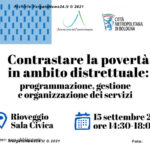 15.09.21_contrasto poverta_DEF (1) copy