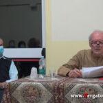 20210917_F_Vergato_Fratel Tommaso di Montesole_Montesole.Immagine007