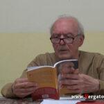 20210917_F_Vergato_Fratel Tommaso di Montesole_Montesole.Immagine010