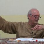 20210917_F_Vergato_Fratel Tommaso di Montesole_Montesole.Immagine011