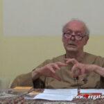 20210917_F_Vergato_Fratel Tommaso di Montesole_Montesole.Immagine014