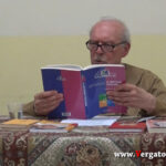 20210917_F_Vergato_Fratel Tommaso di Montesole_Montesole.Immagine017