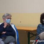 20210917_F_Vergato_Fratel Tommaso di Montesole_Montesole.Immagine018