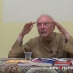 20210917_F_Vergato_Fratel Tommaso di Montesole_Montesole.Immagine021