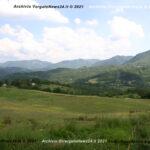 VN24_20050720_Porretta_Castagni_001