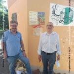VN24_20210901_Monzuno_Pasquini_Pensiero_003