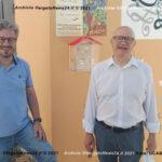 VN24_20210901_Monzuno_Pasquini_Pensiero_004