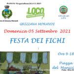 VN24_20210903_Grizzana_Fichi_001
