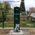 VN24_20210904_Vergato_Toilecan_005