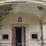 VN24_20210907_Labante_PS_Stella Mattutina_002