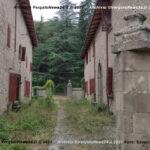VN24_20210907_Labante_PS_Stella Mattutina_018