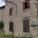 VN24_20210907_Labante_PS_Stella Mattutina_019