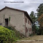 VN24_20210907_Labante_PS_Stella Mattutina_020