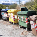 VN24_20210907_Vergato_Castelnuovo cassonetti_001 copy