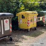 VN24_20210907_Vergato_Castelnuovo cassonetti_002 copy