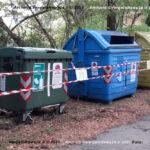 VN24_20210907_Vergato_Castelnuovo cassonetti_003 copy