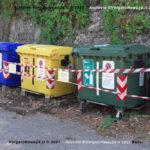 VN24_20210907_Vergato_Castelnuovo cassonetti_004 copy
