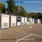 VN24_20210912_Castel d'Aiano_Scuola_002