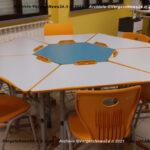 VN24_20210912_Castiglione dei Pepoli_Scuola_002