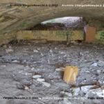 VN24_20210913_Vergato_Ponte e Corriere_Rifiuti_006