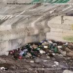 VN24_20210913_Vergato_Ponte e Corriere_Rifiuti_008