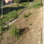 VN24_20210913_Vergato_Ponte e Corriere_Rifiuti_009