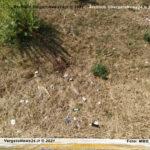 VN24_20210913_Vergato_Ponte e Corriere_Rifiuti_011