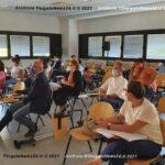 VN24_20210915_Vergato_Pronto Soccorso_004