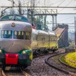 VN24_20210928_Treno Arlecchino_Vergato_002