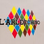 VN24_20210928_Treno Arlecchino_Vergato_003