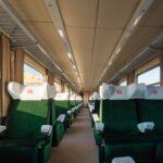 VN24_20210928_Treno Arlecchino_Vergato_004
