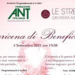 Vergato_cena ANT_01
