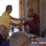 YT_20210905_F_LuPi_Vergato_Tiro a Segno.Immagine051