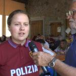 YT_20210905_F_LuPi_Vergato_Tiro a Segno.Immagine064